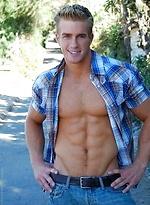 James Ellis
