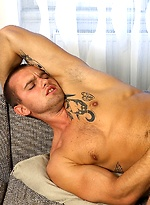 Alex and Milen - Raw - Full Contact