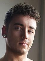 Cum In His Handsome Face